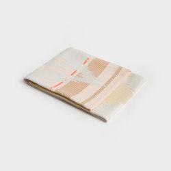 ISH | Towels | Kitchen accessories | Tuttobene