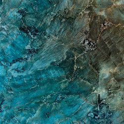 Labra | Ceramic tiles | Mirage