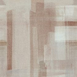 Breile Beige | Ceramic tiles | Mirage