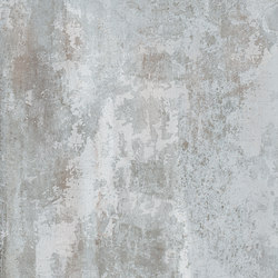 Concrete | Ceramic panels | Mirage