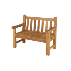 Glenham | Junior Seat | Kids benches | Barlow Tyrie