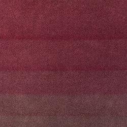 Re-vive | Rugs / Designer rugs | Tuttobene