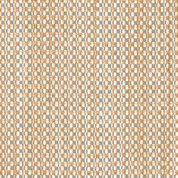 Colombina 600158-0001 | Upholstery fabrics | SAHCO