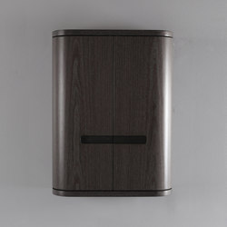 Eleganza Cabinet H279 | Wall cabinets | Lacava