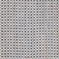 Colombina 600158-0004 | Upholstery fabrics | SAHCO