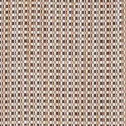 Colombina 600158-0005 | Upholstery fabrics | SAHCO