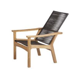Monterey | Armchair | Garden armchairs | Barlow Tyrie