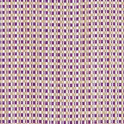 Colombina 600158-0006 | Upholstery fabrics | SAHCO