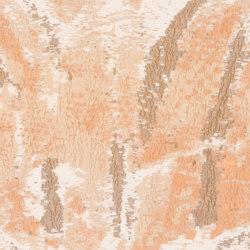 Grazioso 2758-01 | Tejidos para cortinas | SAHCO