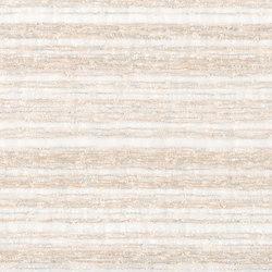 Serenada 2759-02 | Drapery fabrics | SAHCO