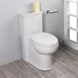 Trenta Toilet GL58 | Toilets | Lacava
