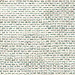 Sonatina 2756-01 | Tessuti tende | SAHCO