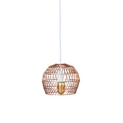 Mini Pendant Light | Iluminación general | Bend Goods