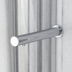 Zoom Faucet EX03A | Grifería para lavabos | Lacava
