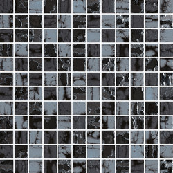 Copeland B | Ceramic tiles | Mirage