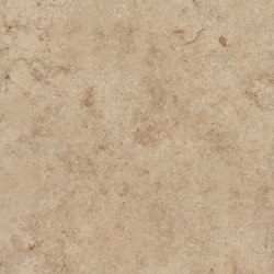 Jura Beige NE 10 | Carrelages | Mirage