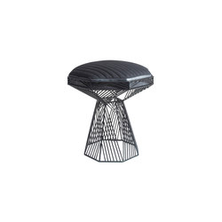 Switch Table / Stool | Tavolini d'appoggio / Laterali | Bend Goods