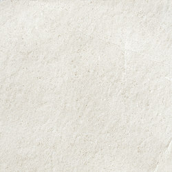 Marstood | Stone 01 | Leccese 2cm | Ceramic tiles | TERRATINTA GROUP