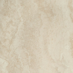 Bone Travertine NE 11 | Keramik Fliesen | Mirage