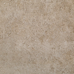Berkshire NE 14 | Ceramic tiles | Mirage