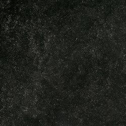 Noir Belge NE 30 | Piastrelle ceramica | Mirage