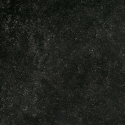 Noir Belge NE 30 | Baldosas de cerámica | Mirage