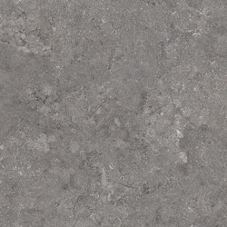 Gris Belge NE 31 | Ceramic tiles | Mirage