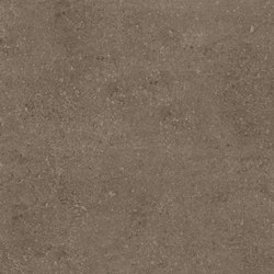 Noisette Belge NE 32 | Ceramic tiles | Mirage