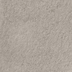Marstood | Stone 02 | Serena 2cm | Ceramic tiles | TERRATINTA GROUP