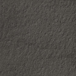 Marstood | Stone 03 | Burlington 2cm | Tiles | TERRATINTA GROUP