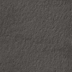 Marstood | Stone 03 | Burlington 2cm | Tiles | Ceramica Magica