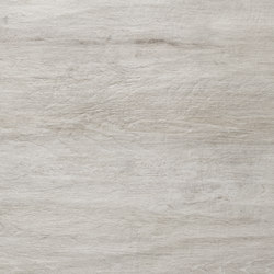 Marstood | Wood 03 | Grey 2cm | Ceramic panels | TERRATINTA GROUP