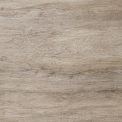 Marstood | Wood 04 | Taupe 2cm | Keramik Platten | TERRATINTA GROUP