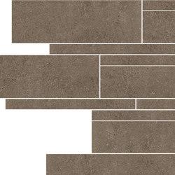 Stroken Noisette Belge NE 32 | Ceramic tiles | Mirage