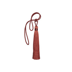 Senso 600321-0006 | Curtain tie backs | SAHCO