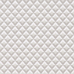 Bali 600149-0001 | Upholstery fabrics | SAHCO
