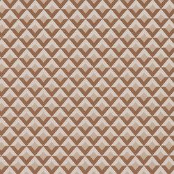 Bali 600149-0003 | Upholstery fabrics | SAHCO
