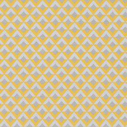 Bali 2746-04 | Fabrics | SAHCO