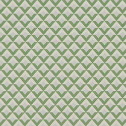 Bali 600149-0005 | Upholstery fabrics | SAHCO
