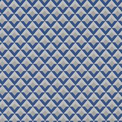 Bali 600149-0006 | Upholstery fabrics | SAHCO