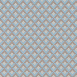 Bali 2746-07 | Upholstery fabrics | SAHCO