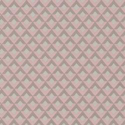 Bali 600149-0008 | Upholstery fabrics | SAHCO
