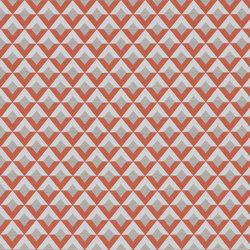 Bali 600149-0009 | Upholstery fabrics | SAHCO