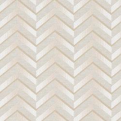 Changuu 600144-0001 | Tejidos tapicerías | SAHCO