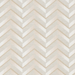 Changuu 600144-0001 | Upholstery fabrics | SAHCO