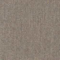 Chester-FR_10   Fabrics   Crevin
