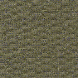 Chester-FR_32 | Fabrics | Crevin