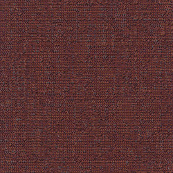 Chester-FR_64 | Tessuti | Crevin