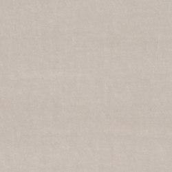 Cuba 600139-0003 | Upholstery fabrics | SAHCO