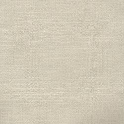 Club-FR_05 | Fabrics | Crevin